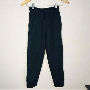 Champion Kids joggers Sweatpants Size M